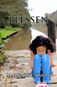 Margaret Simon's book Blessen