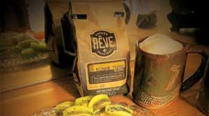 Reve Coffee