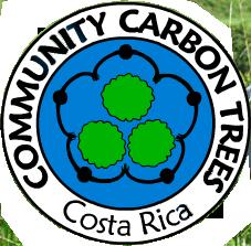 comunity-carbon-trees-logo