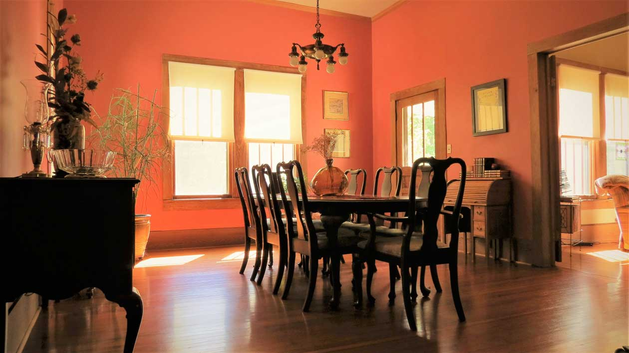 main-house-dining-room-1260